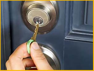 North Point MO Locksmith Store St. Louis, MO 314-266-0175
