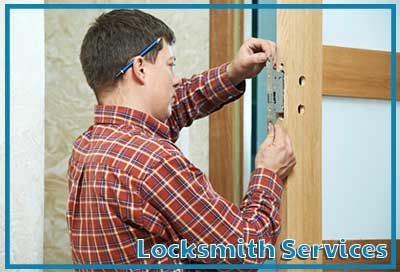 North Point MO Locksmith Store, St. Louis, MO 314-266-0175